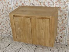 Badmeubel teakhout sukaria 75 cm | Vergelijkprijs.nl Table, Furniture, Home Decor, Decoration Home, Room Decor, Tables, Home Furnishings, Home Interior Design, Desk