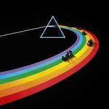 Dark Side of the Moon 1972/1973