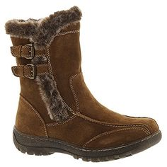 Spring Step Women's Camel Suede Achieve 41 M EU -- Check out this great product.