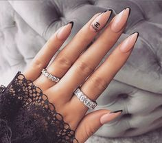 Best Winter Gel Nail Colors and Christmass Nail Ideas Spring Nails, Summer Nails, Pointy Nails, Coffin Nails, Nagellack Trends, Cute Acrylic Nails, Glitter Nails, Gel Nail Colors, Color Nails