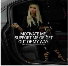 Boss Babe Quotes For Every Successful Women Out There Boss Bitch Quotes, Girl Boss Quotes, Badass Quotes, Attitude Quotes, Woman Quotes, Funny Quotes, Boss Babe Quotes Queens, Qoutes, Successful Women Quotes