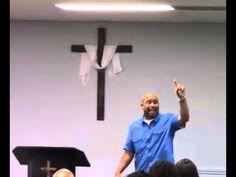Eastvale Bible Church   Jun 14, 2015