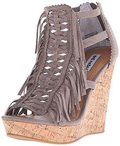 97a79c05f56 16 Best Shoes images