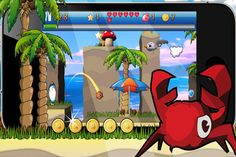 Here is a list of 25 endless jumping games for that will take you through the fun world of jumping games and let you select your own favorites. Apple Games, Apples To Apples Game, Fun World, Family Guy, Fictional Characters, Fantasy Characters, Griffins