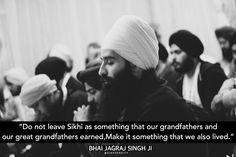 Guru Pics, Leave Behind, Spirituality, Culture, History, Hearts, Instagram, Historia, Spiritual