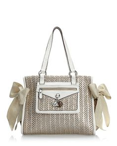 Juicy Couture Palm Springs Daydreamer - totally want!
