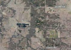 Tulsa World: Latest Earthquake Information From The U.S. Geological Survey
