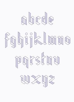 Tattoo Lettering Design, Lettering Styles, Graffiti Lettering, Typography Sketch, Graphic Design Typography, Hand Fonts, Hand Lettering For Beginners, Hand Lettering Alphabet, Lettering Tutorial