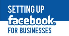 Facebook Business Account - How to Create Facebook Business Account - TechSog