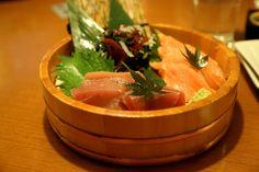 """500px / Photo """"Sushi"""