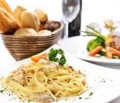 Sempre più casi di Gluten Sensitivity - Eurosalus