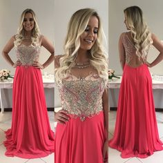 67)992554430 (67)981150999 . Enviamos para todo o Brasil . #maisonbais #moda #feta #glam #style #elegant #formatura #madrinha #rosa #pink