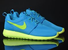The pinterest shop on | Nike shoes clearance, Running and Shoe stores