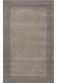 Surya  Mystique Collection M312 Transitional Rug runner
