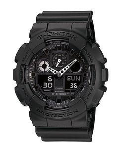 Men's X-Large G Watch