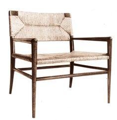12136247-wac44-hand-woven-rush-lounge-chair.png 352×363 pixels