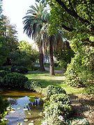 Italian Renaissance garden - Wikipedia, the free encyclopedia