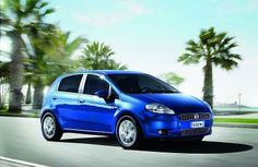 Διαγωνισμός με δώρο 3ήμερη δωρεάν μίσθωση αυτοκινήτου | ediagonismoi.gr