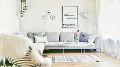 Home - levingroom