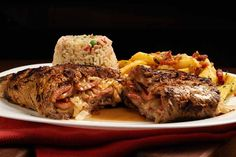 Filé#beef#meat