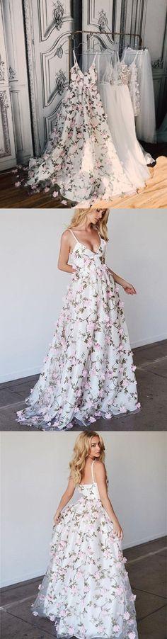 Floral Dress  #womensfashion