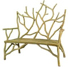 eb2d5f697d1f33282cfbc02b87aae990--small-bench-outdoor-benches Homemade Cedar Patio Furniture on homemade porch swings, outdoor cedar patio furniture, homemade chairs, homemade metal patio furniture,