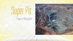 Super Pit