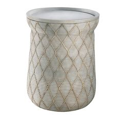 PANYE SIDE TABLE - BOX FURNITURE - BOX FURNITURE - Collections