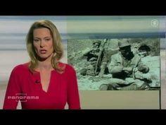 Der Dalai Lama und die CIA | PANORAMA | DAS ERSTE | NDR