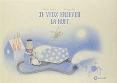 Je veux enlever la nuit de Hélène Gaudy http://www.amazon.fr/dp/236624133X/ref=cm_sw_r_pi_dp_FTgtwb13WMZ18