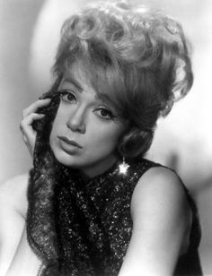 Edie Adams is primarily known for her prolific work on television, but she also made a number of films in the 1950s and 1960s. Adams is a gifted comedienne who demonstrated her skills in The Apartment (1960; with Jack Lemmon), Lover Come Back (1961; with Rock Hudson and Doris Day), and It's a Mad Mad Mad Mad World (1963).