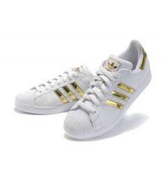 Adidas nmd r1 - 2018 scarpe, abiti casual sconti 37