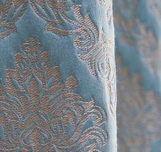 Amour fabric collection Pastel Colour Palette, Pastel Colors, Roman Blinds, Textile Design, Delicate, Textiles, Throw Pillows, Collection, Elegant
