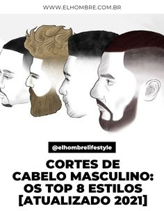 cortes de cabelo masculino, corte, cabelo, masculino Men's Hair, Stylists, Movie Posters, Cutting Hair, Boy Hair, Gentleman Haircut, Haircuts, Moda Masculina, Little Girls