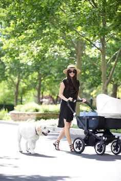 Saturday… (Pink Peonies by Rach Parcell) Park Joy, Bugaboo Donkey, Park In New York, Mommy Style, Travel Wardrobe, First Time Moms, Baby Bumps, Pink Peonies, Baby Gear