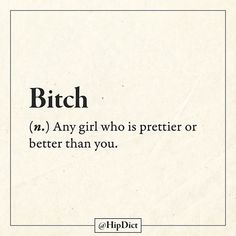This Hilarious Dictionary Gives You the True Definition of Words Funny True Quotes, Sassy Quotes, Movie Quotes, Great Quotes, Definition Quotes, Funny Definition, The Words, Words Quotes, Life Quotes