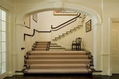 VT Interiors - Library of Inspirational Images: October 2008