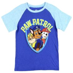 A PawFect Rescue Team Paw Patrol Baby One Piece Bodysuit Officially Licensed