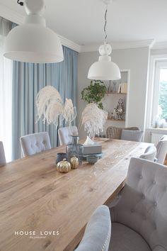 Interior Design Living Room, Living Room Designs, Living Room Decor, Design Salon, Common Area, Home Look, Furniture Design, Sweet Home, New Homes
