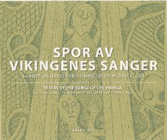 http://www.lienet.priv.no/Vikings.htm  Website with research and midi files of Viking age music.  The midi samples are played with a lyre that can be copied with a guitar and sound pretty good.