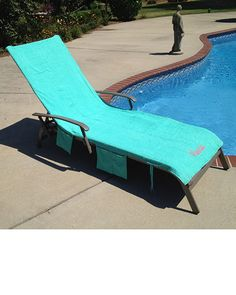 ergonomic beach lounge chairs - Beach Lounge Chairs