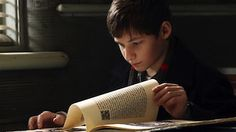 once upon a time henry mills season 4 on tumblr - Google Search