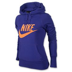 $45 - Women's Nike Limitless Exploded Hoodie. Save 25% on select colors.