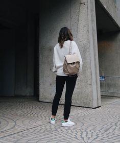 319b332460 Chloe Faye backpack Chloe Faye Backpack