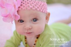 #honeytreegallerie, poses, babies