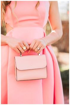 blush and camo, valentine's day, valentine, style blog, fashion blog