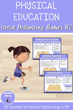 Primary Games, Physical Education Lessons, Elementary Pe, Pe Lessons, Short Stories For Kids, Pe Games, Exercise For Kids, My Teacher, Classroom Activities