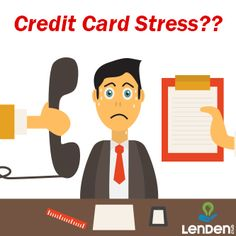 What to Do When Your Credit Card Due Gives You A Stress? Money Lenders, Peer To Peer Lending, Goods And Services, The Borrowers, Stress, India, Cards, Goa India, Maps