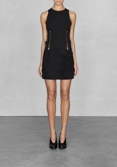 little black dress stories.com