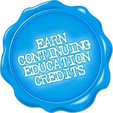 CEU credits are available for Massage Therapists from Maya's Oasis Reiki courses. Get more info here: http://www.mayazahira.com/energy-healing/